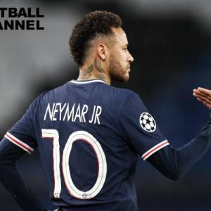 UEFA-CL PSG×バイエルン、チェルシー×ポルト  どうでした?