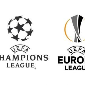 欧州スーパーリーグ構想明るみに!