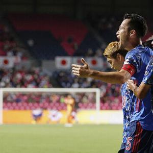 東京五輪 サッカー 初戦で20%の視聴率獲得