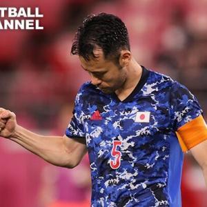 五輪サッカー ニュージーランド戦の瞬間最高視聴率33・4%