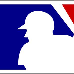 MLBドラフト1位がまた日本に来るかも