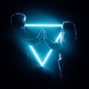 愛という周波数でしか宇宙とリンクできない@誰かのメソッドでは入口までしか行けない