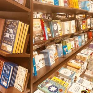 ブックフェア「本屋さんのイチオシの100冊から」全国の書店で開催中です!