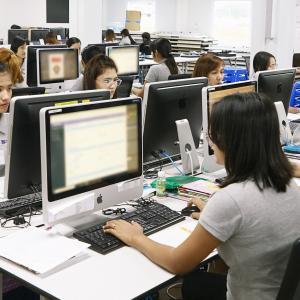 飯田通商とグローバルウォーカーズがAIデータ事業で業務提携