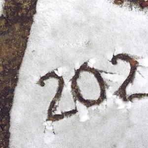 2021年!ミャンマーBPOからのご挨拶
