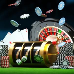 投資はギャンブルなのか??