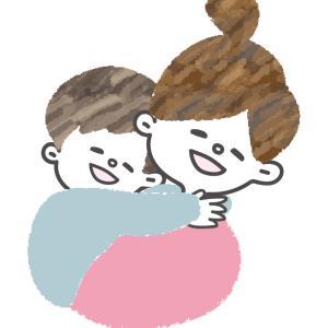 【息子のトイトレ事情】小児科に相談してきました!