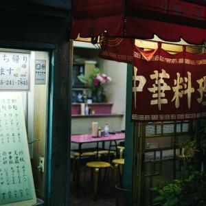 【一人暮らしあるある】通勤経路の飲食店の誘惑!