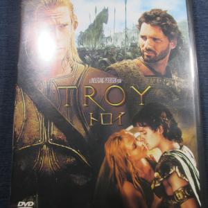 映画「トロイ」(2004年)