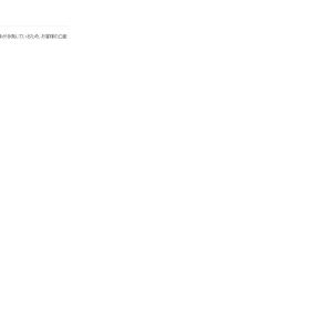 PayPay銀行を名乗る「不適切なログインセキュリティ検証(paypay銀行)」にご注意を