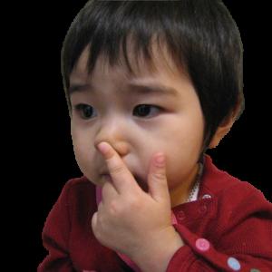 """【追加募集!】""""ファーストサイン44期オンラインレッスン"""""""