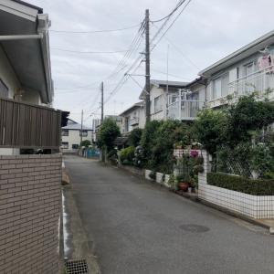 韓国の住宅街(画像あり)