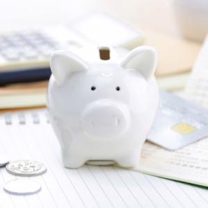 【赤字家計脱出】節約する上で残金の確認は必須!残金を意識して貯金を増やそう!