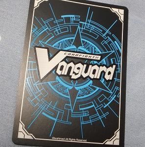 「カードファイト!!ヴァンガードoverDress」の1話の先行配信を見てきた(ネタバレあり)