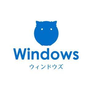 「Windows」アップデートしたらタスクバーに天気のアイコンが表示された