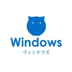 「Windows」PCから一瞬でログアウトしたい