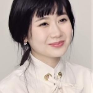 【注目芸能人】福原愛さんと夫・江宏傑さん 家庭円満の証拠あり