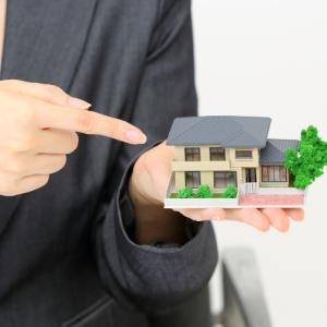 【注目ニュース】コロナ禍で住宅ローン行き詰まり 競売と任意売却が話題に
