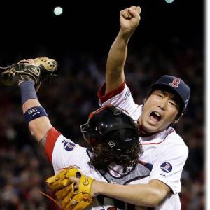 【海外・人気ゲーム・MLB The Show】海外で人気のオススメ名作野球ゲーム・MLB The Showのご紹介