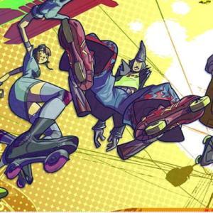 【DC名作アクション】ドリームキャスト・アクションゲーム名作(6本)全タイトル(44本)のご紹介
