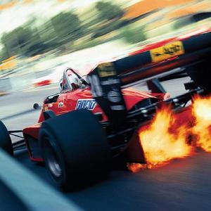 【海外人気レースゲームメーカー・コードマスターズ】全タイトル(159本)のご紹介  ~Colin McRae Rally、Dirt、F1シリーズなど~