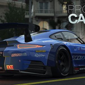 海外の人気名作レースゲーム【Project CARS】シリーズ手掛けたSlightly Mad Studios全タイトル8本のご紹介 ~Project CARS、Need for Speedなど~