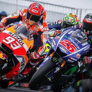 【海外人気のおすすめ名作MotoGPレースゲーム】のご紹介