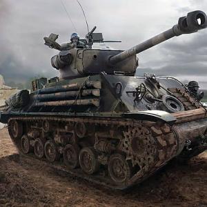 【すすめ名作シミュレーション戦車ゲーム】名作シミュレーション戦車ゲームのご紹介