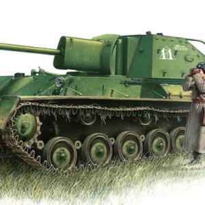 【操作一覧(Opition)PC名作戦車ゲーム・Steel Fury – Kharkov 1942攻略】スティールフューリー(Steel Fury)の操作一覧(オプション設定)のご紹介