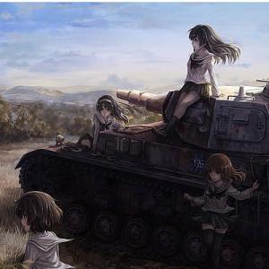 【全ミッション一覧:PC名作戦車ゲーム・Steel Fury – Kharkov 1942攻略】スティールフューリー(Steel Fury)でプレイできる全キャンペーン・ミッション(337)のご紹介