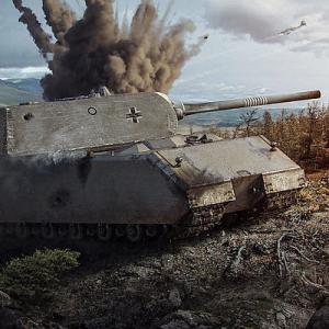 【メインメニュー・オプション:PC名作戦車ゲーム・Steel Fury – Kharkov 1942攻略】スティールフューリー(Steel Fury)のメインメニュー・オプションについてご紹介