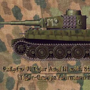 【操作方法:PC名作戦車ゲーム・Steel Fury – Kharkov 1942攻略】操作方法についてご紹介