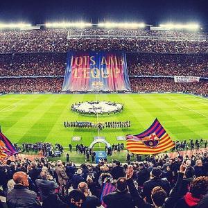 【おすすFIFAサッカーゲーム】世界一の売上本数(3億2500万本)を誇るスポーツゲーム、FIFAシリーズのご紹介