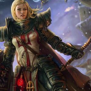 【おすすめ傑作ARPGディアブロ】世界で5000万本を売り上げたアクションRPGの傑作ディアブロ(Diablo)シリーズのご紹介