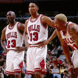 【おすすめ傑作NBAバスケットゲーム】世界で1億1100万本を売り上げたバスケットボールゲーム・NBA 2Kシリーズのご紹介