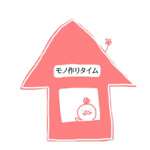 【お絵描きタイム】ひげモナリザ(ひげマツコ)