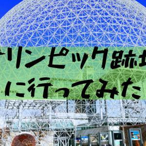【大学生カナダ旅行】極寒北米旅行⑧:モントリオール