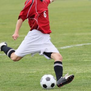 【サッカー】どのチームを応援すればいいのか判断基準5選と視聴方法!