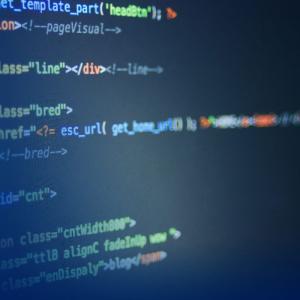 【結論:動画学習】HTMLとCSSを独学する方法1つとメリット2つ!