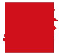 【動画配信サービス】水曜どうでしょうをオンデマンドで視聴する6つの方法!