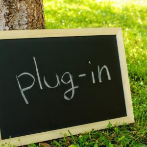 【ブログ初心者必見!】WordPressに必須のプラグイン7つと注意点
