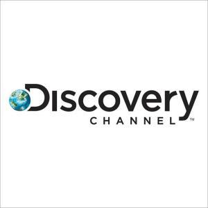 【ディスカバリーチャンネル】人気のサバイバルテレビ番組2選および視聴方法と注意点!