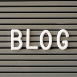 【経過報告】ブログ6ヶ月目のPV数と収益・5月の課題3つと目標