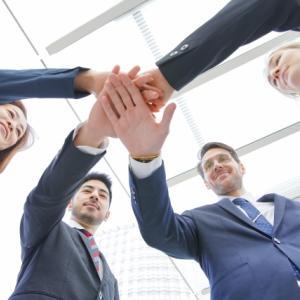 【転職】未経験エンジニアからプロジェクトマネージャーになるための3つのキャリアパス!【IT系】