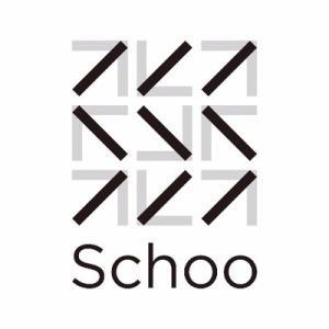 動画学習にSchoo(スクー)がオススメな理由とデメリット3選及びレビュー口コミ
