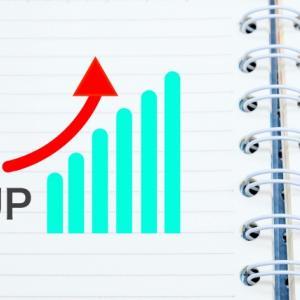 【経過報告】ブログ7ヶ月目のPV数と収益・6月の課題3つと目標