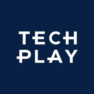 【勉強会】TECH PLAYの特徴3つ及び会員登録方法や勉強会の探し方3選!