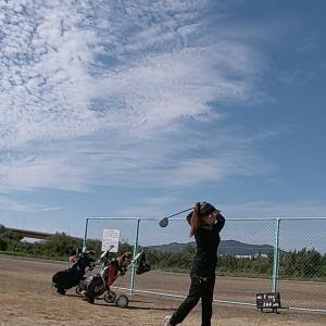 日高川ゴルフ場(和歌山県)New♪ショートコース
