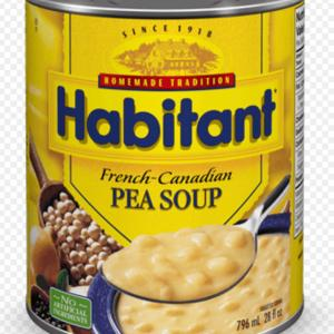 干しえんどう豆のスープとオートミールクッキーとFitbitデータ