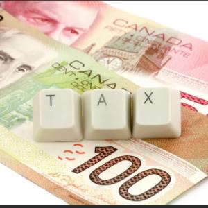 ふるさと納税シュミレーション 住宅ローン減税併用